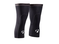 BONTRAGER Thermal Kneewarmers