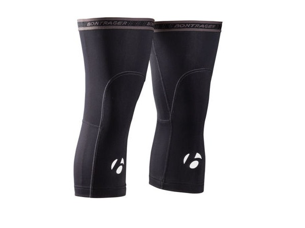 BONTRAGER Thermal Kneewarmers click to zoom image