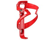 BONTRAGER Race Lite Bottle Cage  Viper Red  click to zoom image
