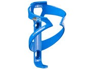 BONTRAGER Race Lite Bottle Cage  click to zoom image