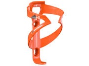 BONTRAGER Race Lite Bottle Cage  Roarange  click to zoom image