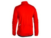 BONTRAGER Starvos S1 180 Softshell Jacket click to zoom image