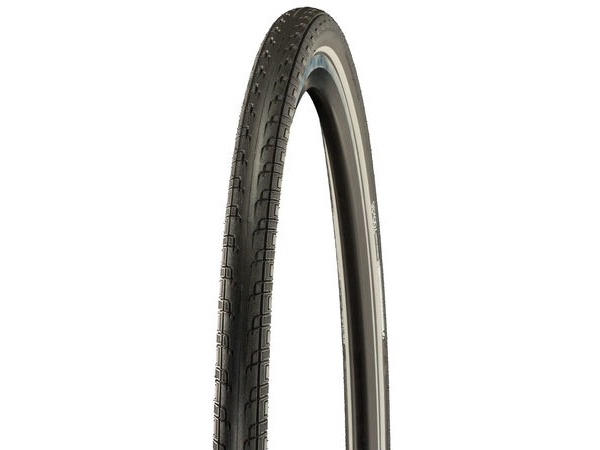 BONTRAGER H2 Hard Case Ultimate Puncture Resistant Tyre click to zoom image