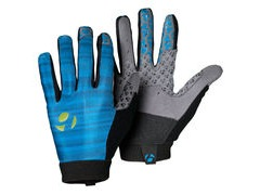 BONTRAGER Rhythm Full Finger Gloves