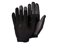 BONTRAGER Evoke Full Finger Gloves