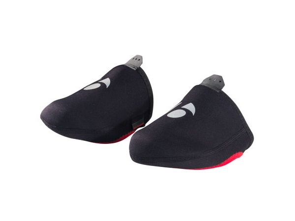 BONTRAGER RXL Windshell Toe Covers click to zoom image