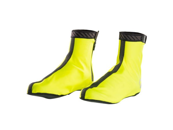 BONTRAGER RXL Stormshell Road Overshoes click to zoom image