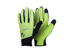 BONTRAGER Sonic Windshell Women's Gloves