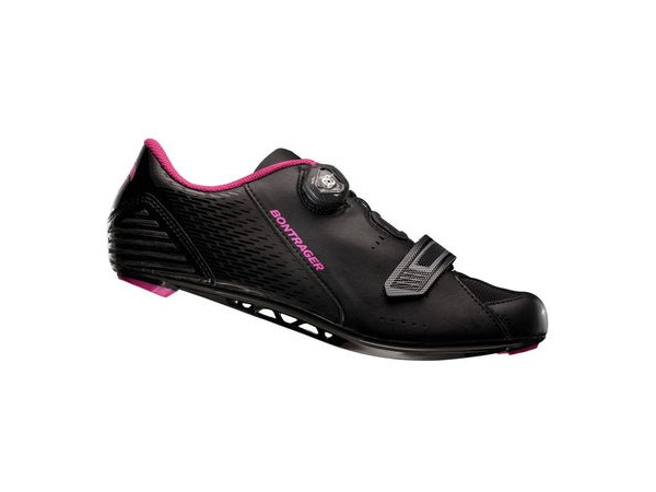 BONTRAGER Anara Women's Road Shoes click to zoom image