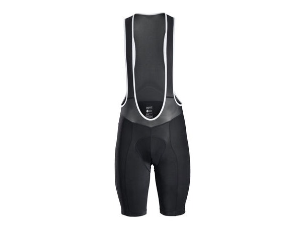 BONTRAGER Solstice Bibshorts click to zoom image