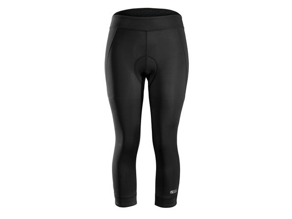 BONTRAGER Vella 3/4 Knickers click to zoom image