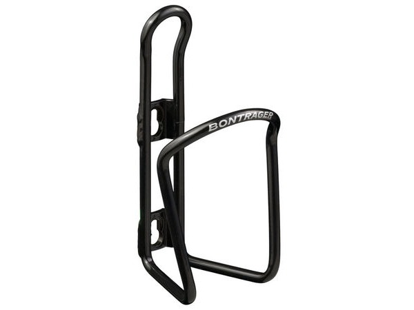 BONTRAGER Hollow 6mm Aluminium Bottle Cage click to zoom image