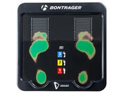 BONTRAGER inForm BioDynamic Superfeet Insoles click to zoom image