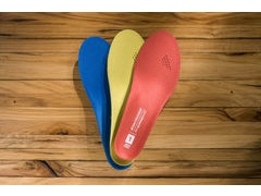 BONTRAGER inForm BioDynamic Superfeet Insoles