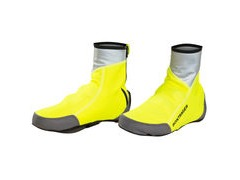 BONTRAGER Bontrager Halo S1 Softshell Shoe Covers