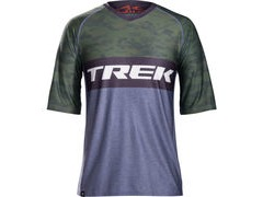 BONTRAGER Lithos Tech Tee