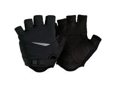 BONTRAGER Circuit Gel Mitts