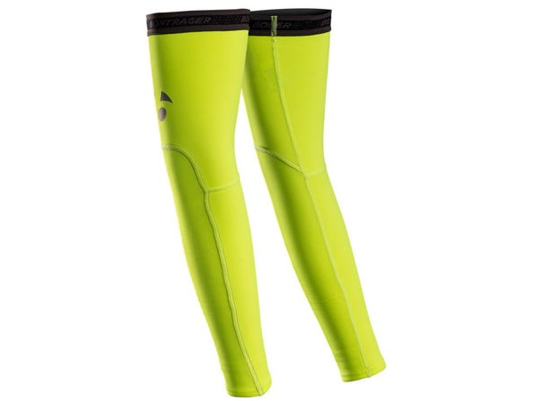 BONTRAGER Visibility Thermal Armwarmers click to zoom image