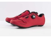 BONTRAGER Circuit Road Shoes click to zoom image