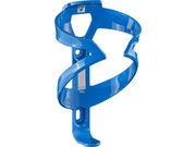 BONTRAGER Elite Bottle Cage  Waterloo Blue  click to zoom image