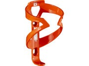 BONTRAGER Elite Bottle Cage  Roarange  click to zoom image