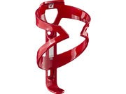 BONTRAGER Elite Bottle Cage  Cardinal  click to zoom image
