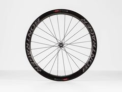 BONTRAGER Aeolus XXX 4 TLR Disc Clincher Rear Wheel
