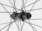 BONTRAGER Aeolus XXX 2 TLR Disc Clincher Rear Wheel click to zoom image