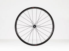 BONTRAGER Aeolus XXX 2 TLR Disc Clincher Rear Wheel