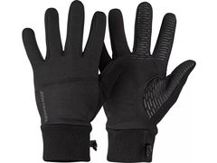 BONTRAGER Circuit Thermal Gloves