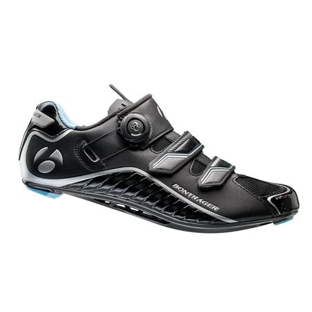 BONTRAGER Sonic Women's Road Shoes click to zoom image