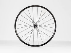 BONTRAGER Paradigm Comp TLR Disc Clincher Rear Wheel