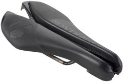 BONTRAGER Hilo RXL Speed Dial Saddle