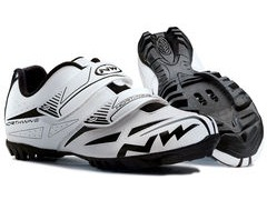 NORTHWAVE Jet 365 Evo Shoes