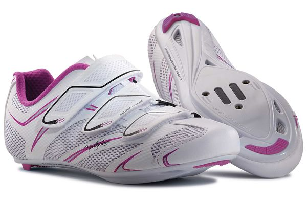 NORTHWAVE Starlight 3S Women's Road Shoes click to zoom image