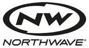 View All NORTHWAVE Products