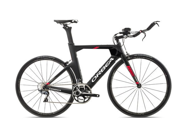 ORBEA Ordu M20 click to zoom image