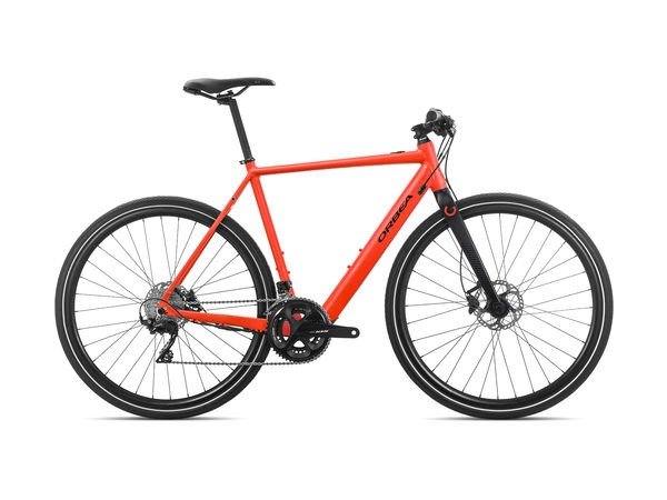 ORBEA Gain F20 click to zoom image