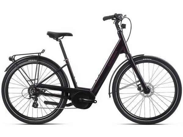ORBEA Optima E50 click to zoom image