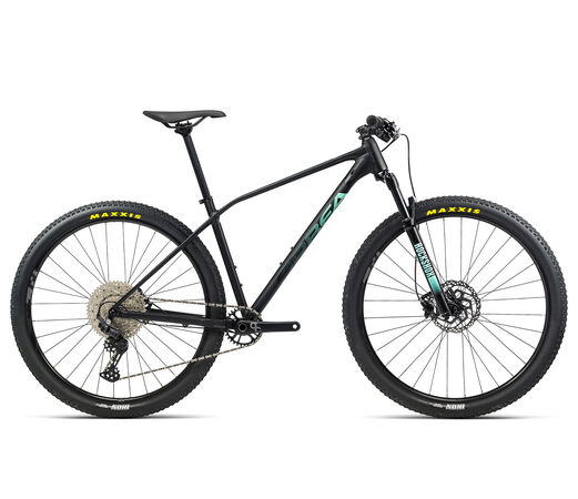 ORBEA Alma H50 click to zoom image