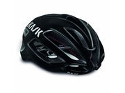 KASK Valegro Road Helmet  click to zoom image