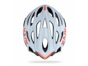 KASK Mojito X Road Helmet click to zoom image