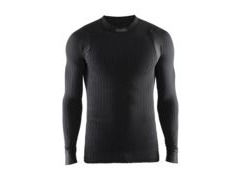 CRAFT Men's Active Extreme 2.0 Long Sleeve Base Layer