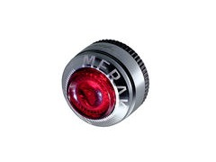 MOON Merak C1 Rear Light