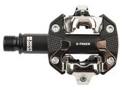 LOOK X-Track MTB Pedals  click to zoom image