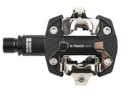 LOOK X-Track Race MTB Pedals