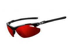 TIFOSI OPTICS Tyrant 2.0 Interchangeable Lens Sports Glasses