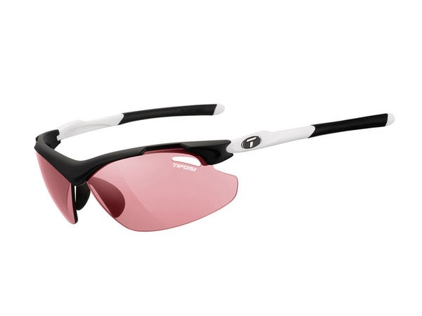 TIFOSI OPTICS Tyrant 2.0 Fototec Photochromatic Sports Glasses click to zoom image