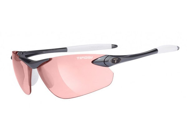 TIFOSI OPTICS Seek FC Fototec Photochromatic Sports Glasses click to zoom image