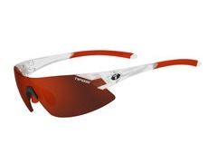 TIFOSI OPTICS Podium XC Interchangeable Lens Sports Glasses